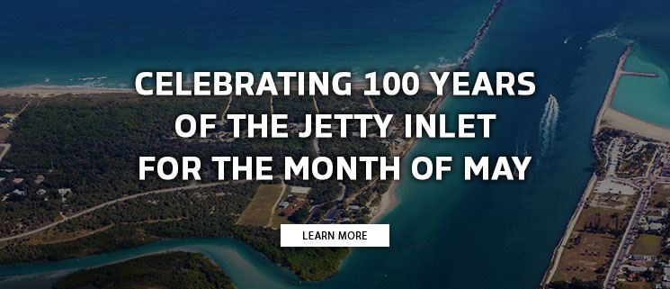 Jetty-Inlet-Celebration_Website-Slider
