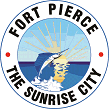City-of-Ft.-Pierce-Logo