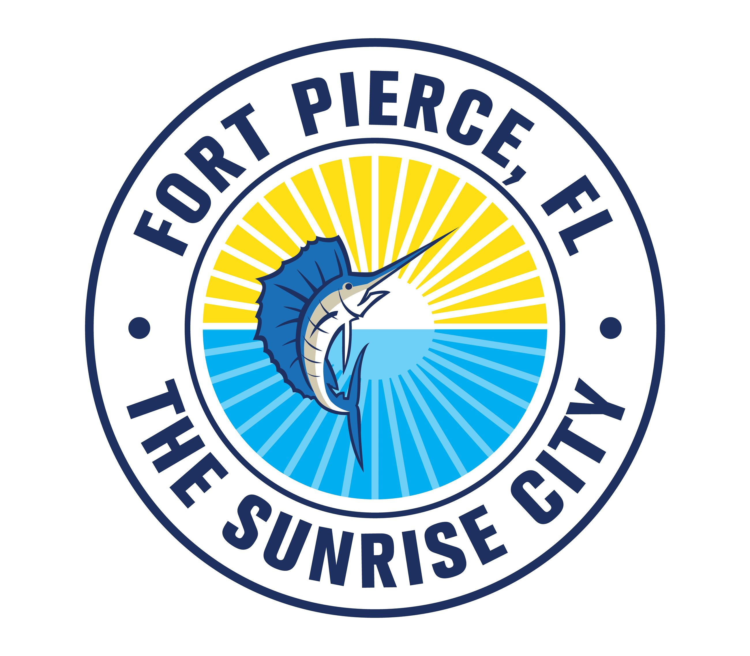 Image result for city of fort pierce cra