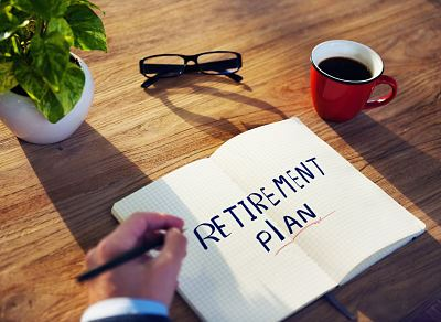 Retirement-Planning-Advice-