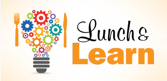 Lunch-Learn-logo-horiz_555x271