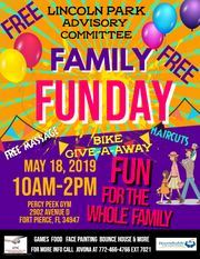 FAMILY_FUN_DAY_2019