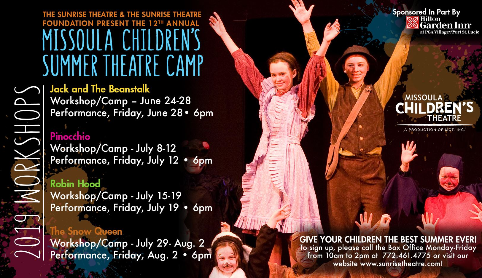 MissoulaChildrensTheatre-workshops-2019