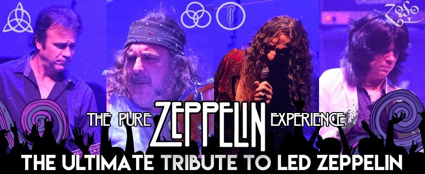 THE-PURE-ZEPPELIN-EXPERIENCE-