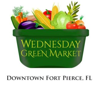 Wednesday Green Market.JPG