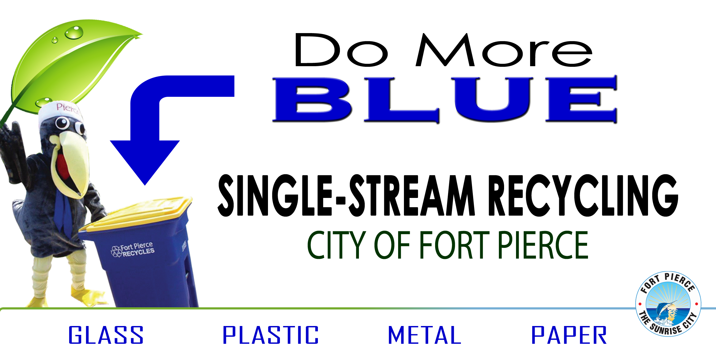 COFP RECYCLING AD - Do More Blue - No BG.png