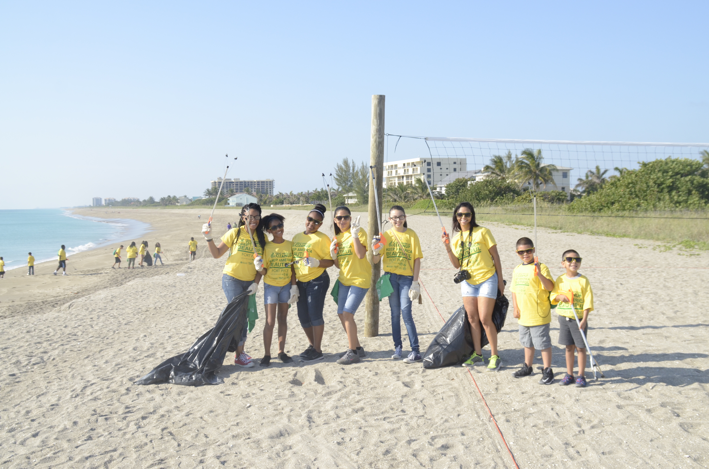 Great American Cleanup 2016.JPG